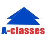 A-classes eLearninig