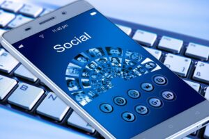 Read more about the article Small Business in The Age of Social Media Marketing