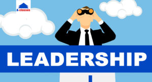 Reading For Leadership