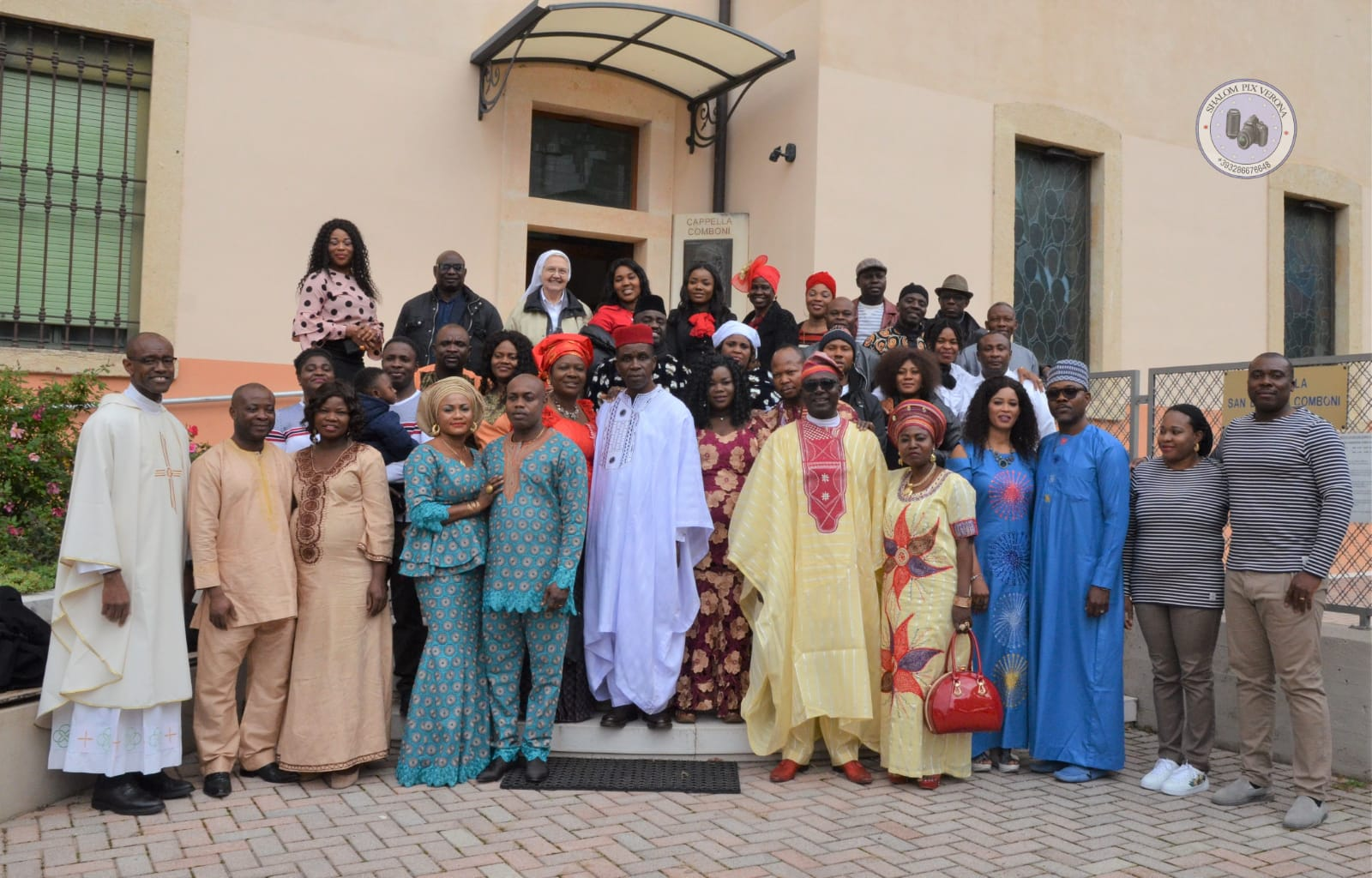 African Community Verona (8)