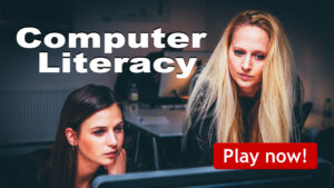 Read more about the article How To Benefit From Computer Literacy