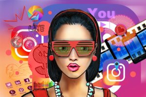 Read more about the article How Instagram Algorithm Functions In 2021