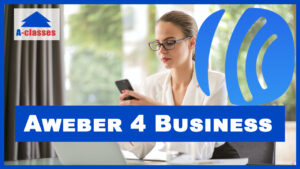 Read more about the article Aweber For Business 2021